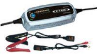 CTEK Batterieladegerät